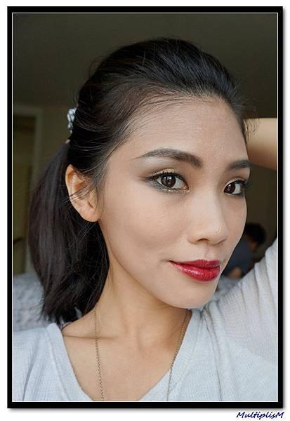 cindy makeup2.jpg