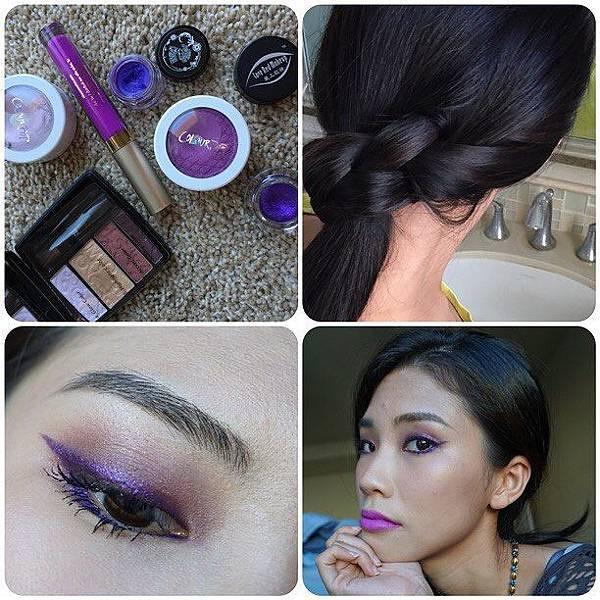 stila purple lip.jpg