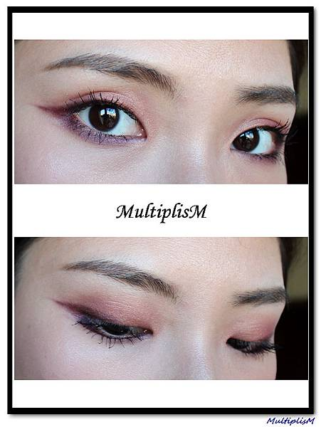 cosme decorte 051 fall makeup 2-eye.jpg