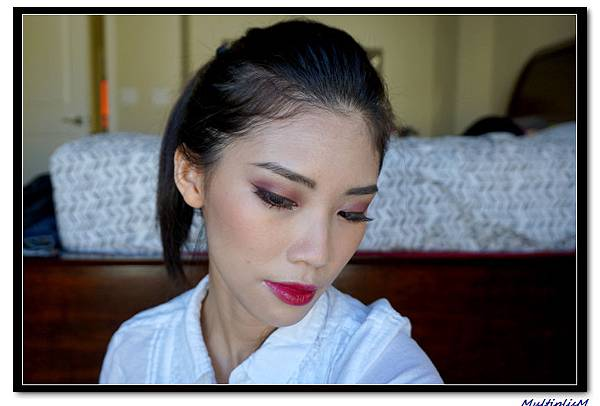 cosme decorte 051 fall makeup look.jpg