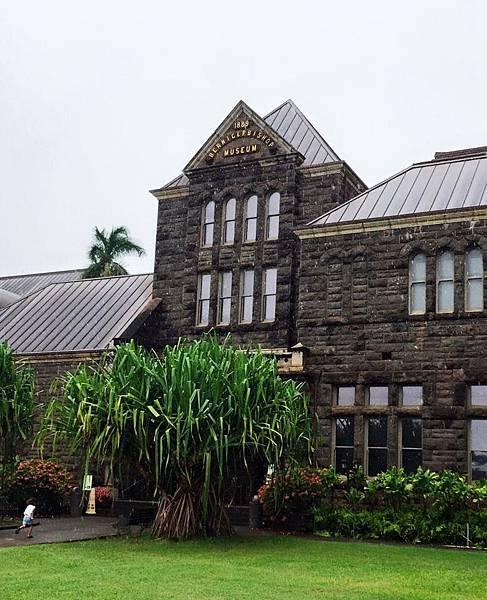 bishop museum front door.jpg