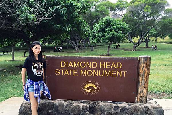 diamond head hawaii.jpg