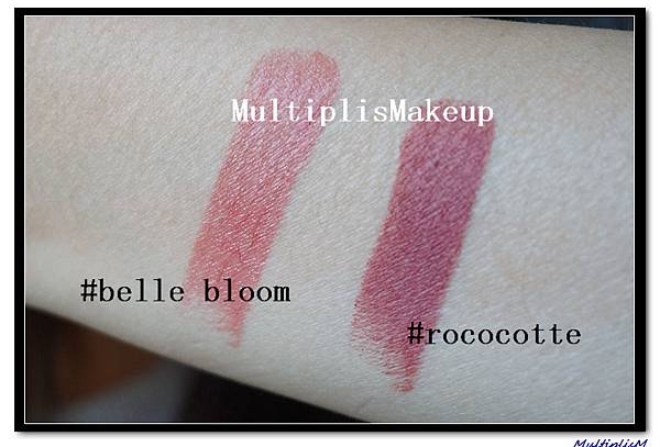 christian louboutin lipstick belle bloom rococotte swatch.jpg