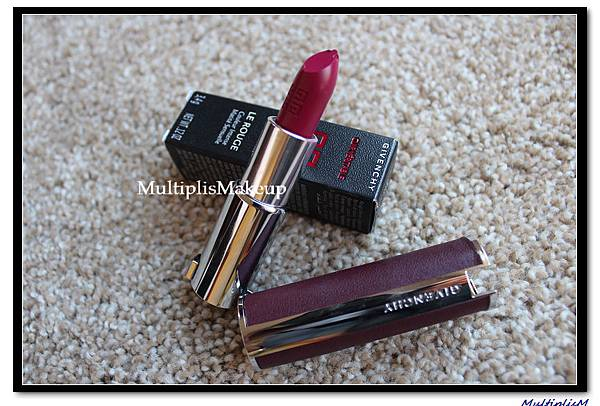 Givenchy le rouge 315.jpg