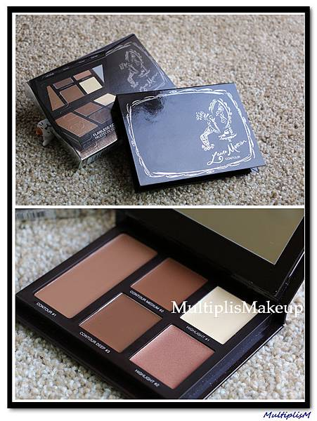 laura mercier contour book.jpg