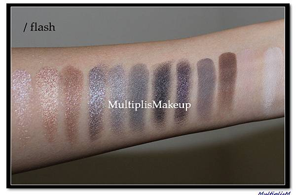 urban decay naked smoky swatch flash.jpg