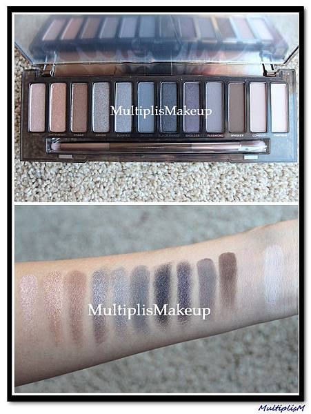 urban decay naked smoky swatch.jpg