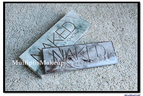 urban decay naked smoky.jpg