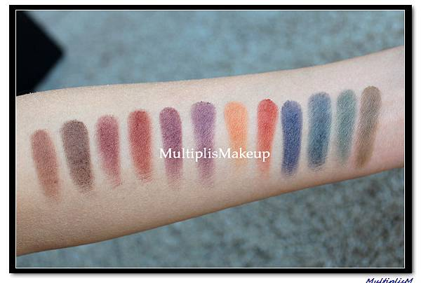 viseart dark matte swatch.jpg