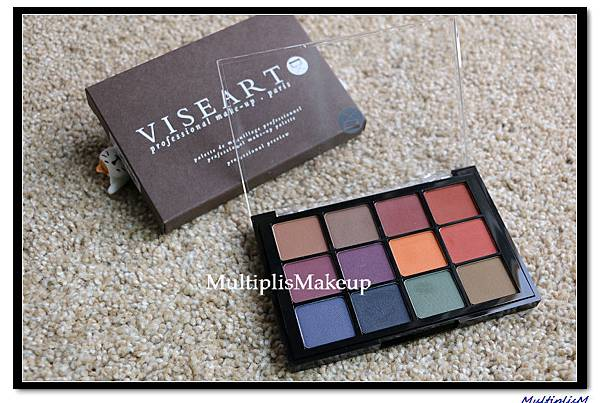 viseart dark matte.jpg