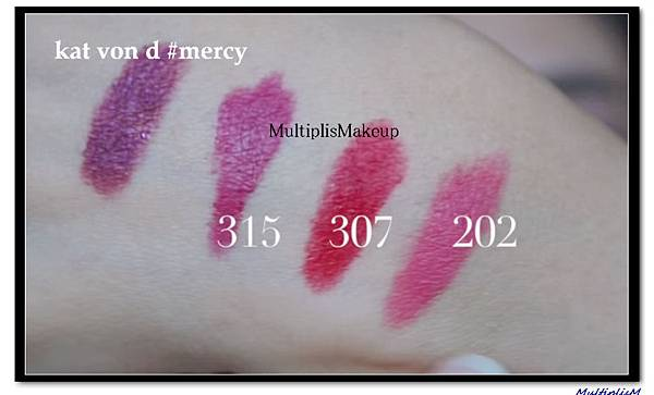 Givenchy le rouge swatch.jpg