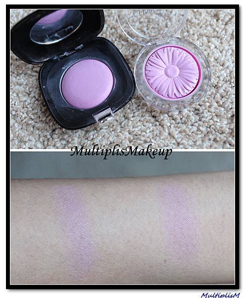 1Marc vs clinique purple blush.jpg
