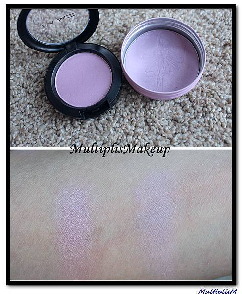 2 mac vs etudehouse purple blush.jpg