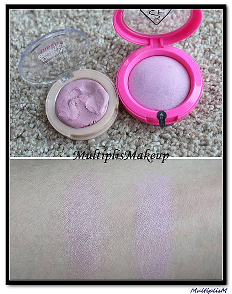 3 maybelline vs 3ce purple blush.jpg