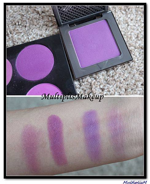 7 purple passion vs bitter sweet purple blush.jpg
