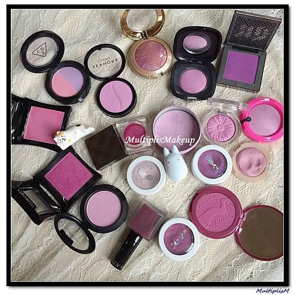 purple blush.jpg