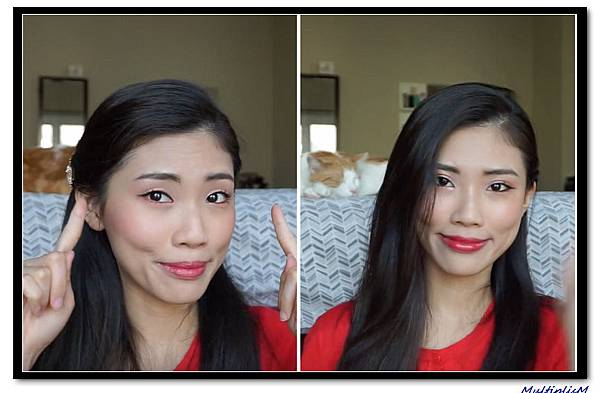 chinese new year makeup II.jpg
