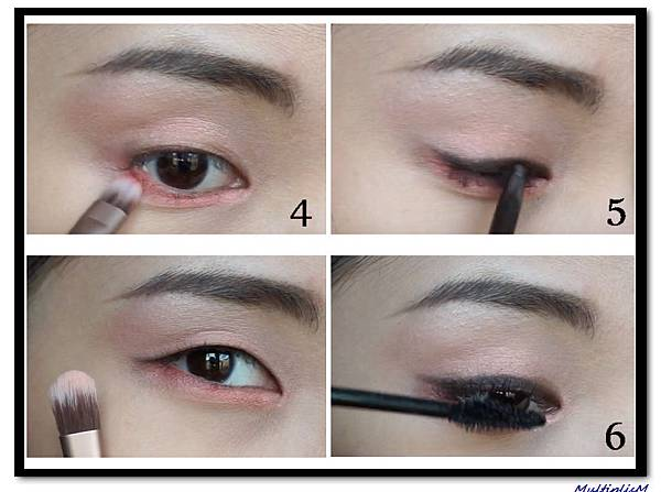 chinese new year makeup 2.jpg