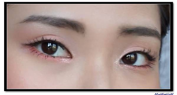 chinese new year makeup look1.jpg