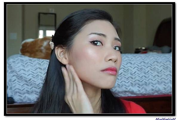 chinese new year makeup look2.jpg