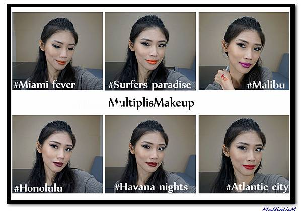 ofra liquid lipstick lip swatches.jpg