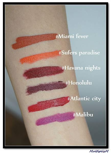 ofra liquid lipstick swatches-1.jpg