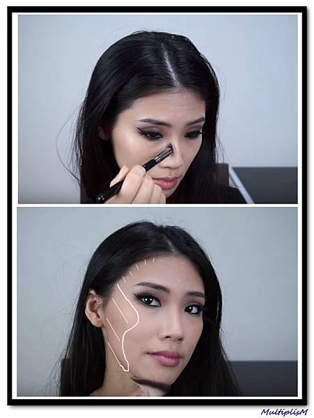 ariana grande makeup.jpg