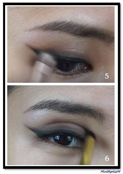 ariana grande eye makeup step2.jpg