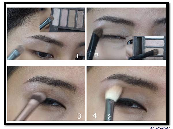 ariana grande eye makeup step.jpg