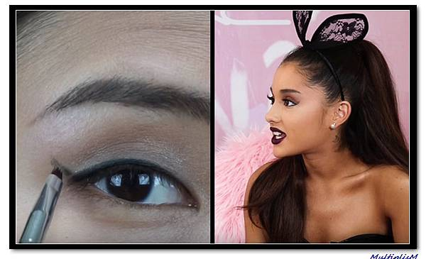 ariana grande eye makeup step3.jpg