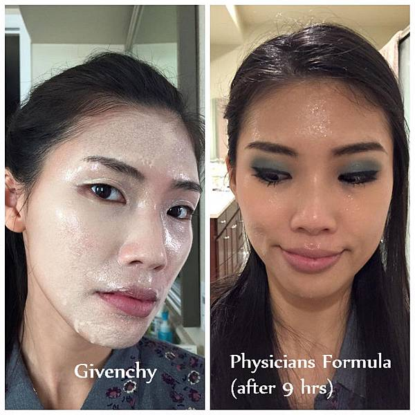 givenchy cushion vs physicians Formula.jpg