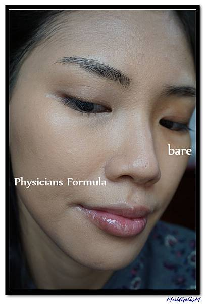 givenchy cushion vs physicians Formula2.jpg
