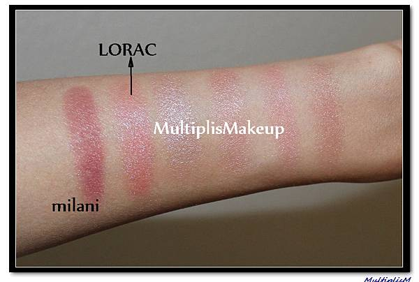 elf baked blush swatch2.jpg