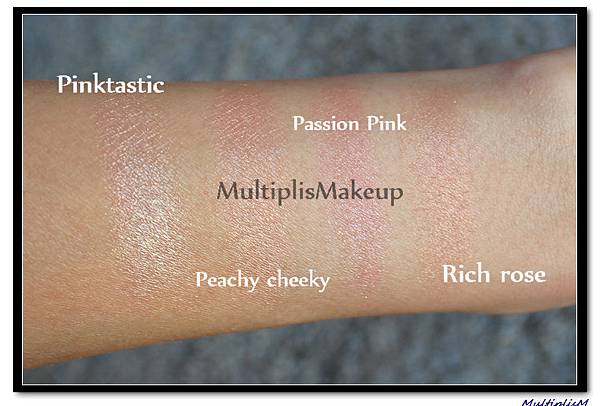 elf baked blush swatch3.jpg
