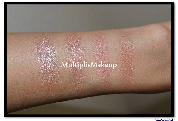 elf baked blush swatch.jpg