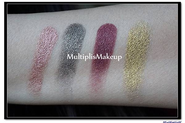 colourpop where the night is swatch.jpg