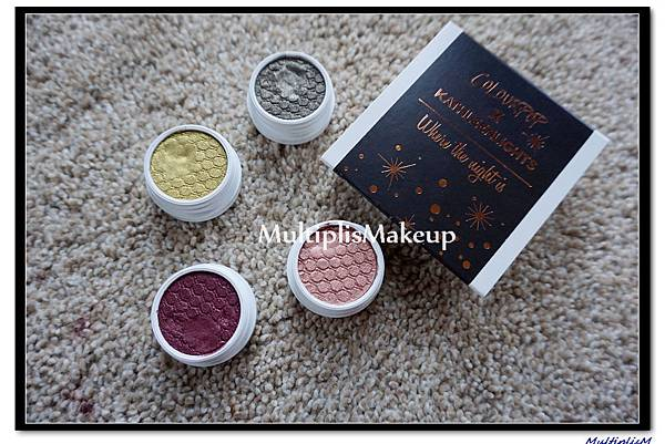 colourpop where the night is.jpg