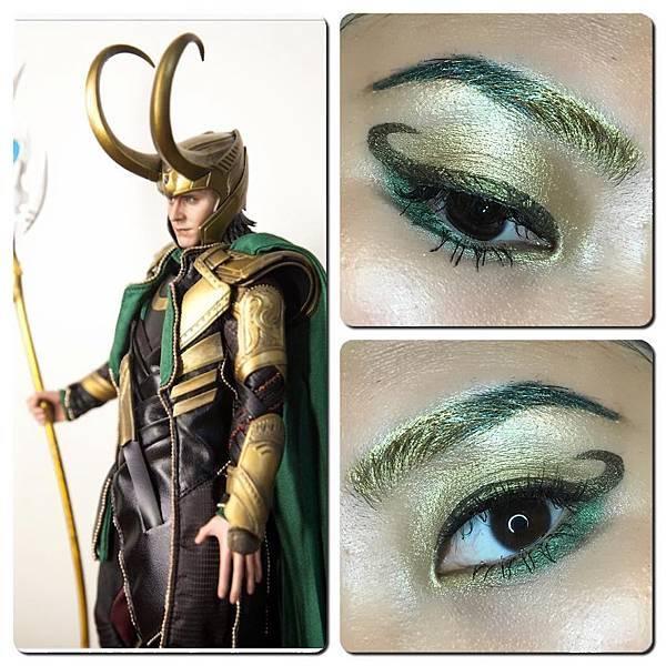 avengers inspired makeup loki.jpg