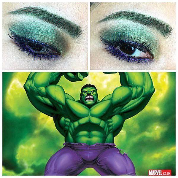 avengers inspired makeup hulk.jpg