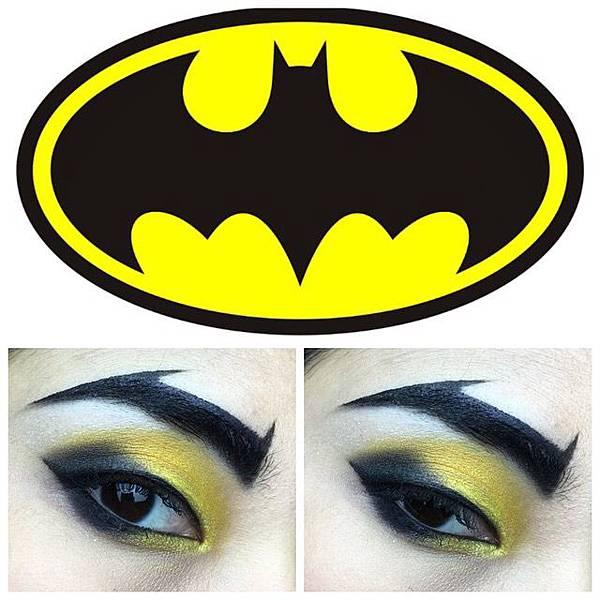 batman eye makeup.JPG