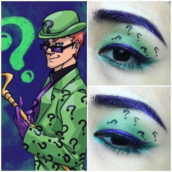 ridder eye makeup.JPG