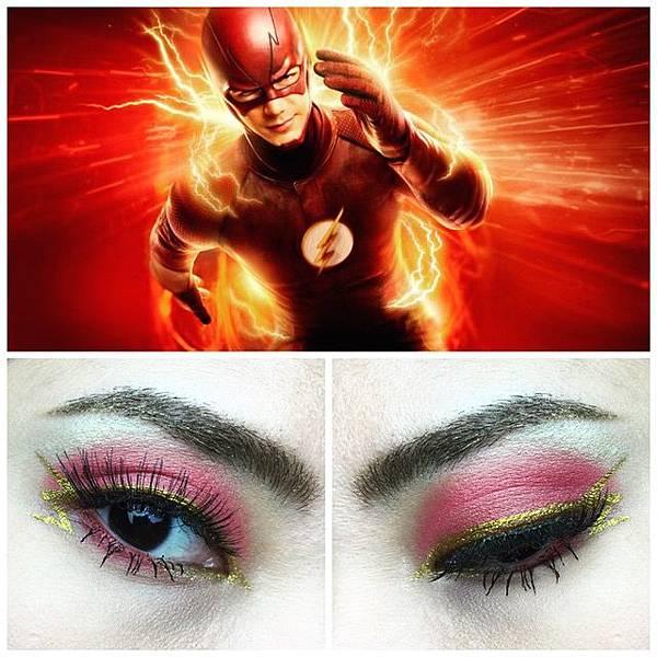 the flash eye makeup.JPG