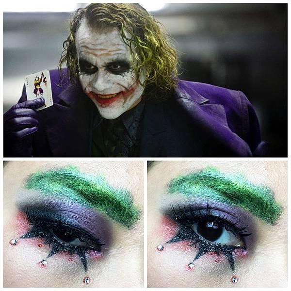 joker eye makeup.JPG