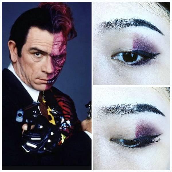 two faced eye makeup.JPG