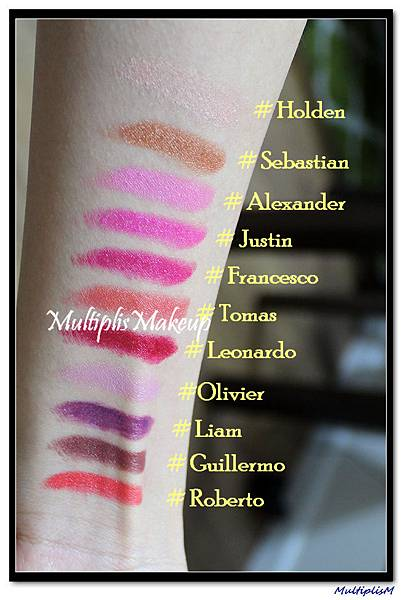 tom ford lips and boys swatch.jpg