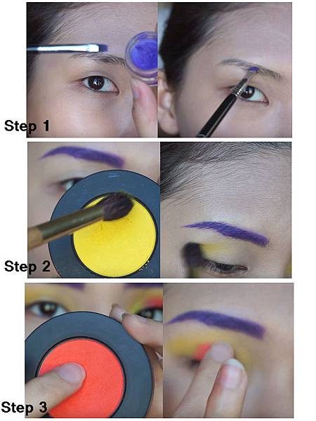 melt radioactive eye makeup step.jpg
