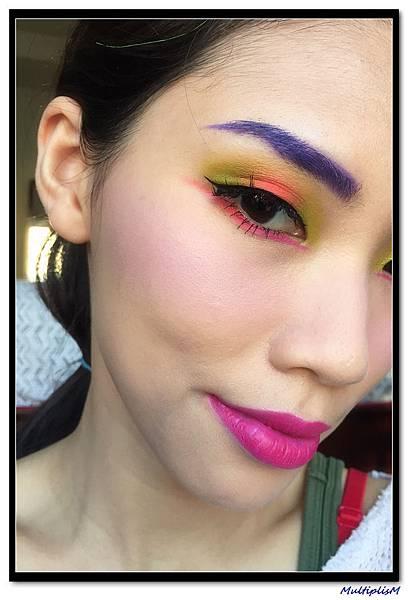 melt radioactive makeup.jpg