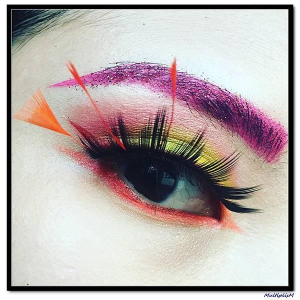 melt radioactive eye makeup.jpg
