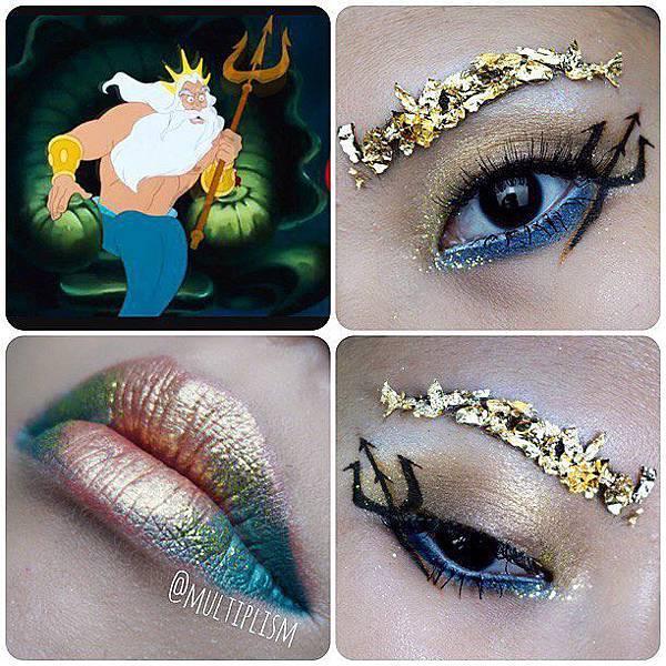 king triton makeup.jpg