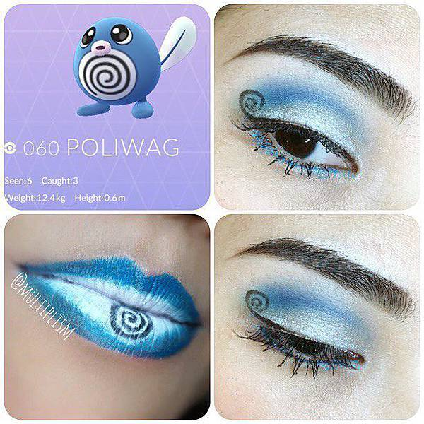 pokemon poliwag.jpg